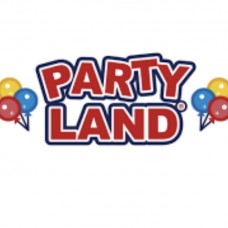 Partyland -  anos