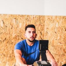 Dário Pinto - Personal Training e Fitness - Porto