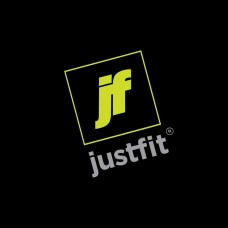 JustFit Gimnomar - Personal Training e Fitness - Porto