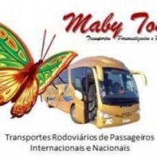 MABYTOURS - Animação - Insufláveis - Coimbra