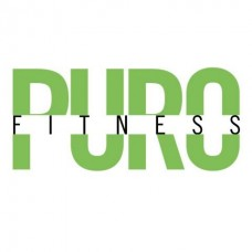 Puro Fitness - Aulas de Fitness - Porto
