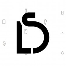 LS DESIGN - Web Design e Web Development - Coimbra
