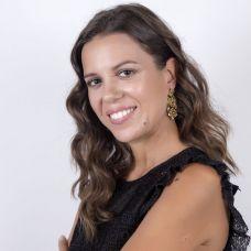 Maria João Fernandes - Nutrição - Paranhos