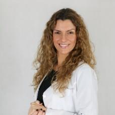 Sandra Ribeiro - Nutricionista - Coaching - Porto