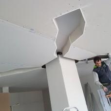 Exemplaraltura Unipessoal Lda - Reparação ou Manutenção de Telhado - Avintes