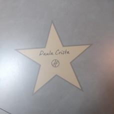 Paula Crista - Autocad e Modelação - Trofa