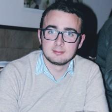 Miguel Martinho Formação - Curso de Primeiros Socorros - Aveiro