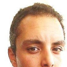 André Varejão - Psicoterapia - Porto