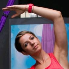 Sabrina Costa (personal trainer) - Personal Training - Algés, Linda-a-Velha e Cruz Quebrada-Dafundo
