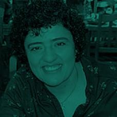 Florbela Gonçalves - Aulas de Informática - Setúbal
