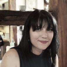 Mafalda Barbosa - Web Design e Web Development - Setúbal