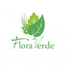 Floraverde - Implantação E Manutenção De Espaços Verdes - Sociedade, Unip., Lda - Jardinagem e Relvados - Faro