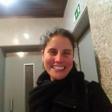 Sonia Silva  Psicologia I Hatha Yoga - Yoga - Porto