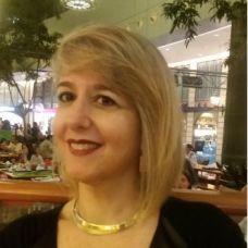 Ana Escobar - Psicologia e Aconselhamento - Aveiro