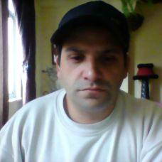 Daniel António Oliveira Almeida - Canalização - Leiria