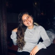 Fatima Pereira - Staff para Eventos - Aveiro