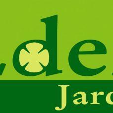 Jardins Transparentes - Construção E Manutenção De Jardins, Unip., Lda - Jardinagem e Relvados - Setúbal