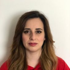 RaquelGuiomar - Línguas - Aveiro