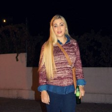 Kátia Silva - Personal Training e Fitness - Castelo Branco