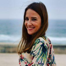 Daniela de Jesus Castro - Psicoterapia - Porto