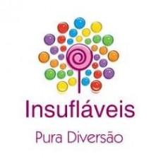Pura Diversão Insufláveis - Animação - Insufláveis - Aveiro