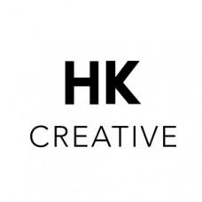 Hk Creative - Web Design e Web Development - Faro