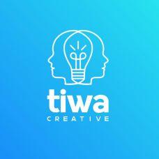 Tiwa Creative - Ilustração - Aveiro