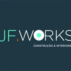 JF WORKS -  anos