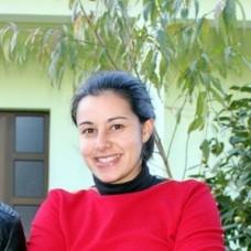 Sofia Ferreira - Web Design e Web Development - Ansião