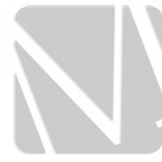 DBBS Consultores, Ldª - Notário - Lisboa