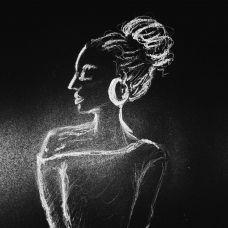 Melanie Rodrigues - Design Gráfico - Aveiro