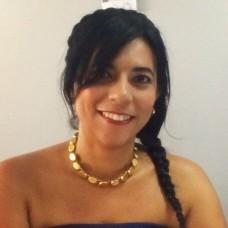 Janeth Perez -  anos