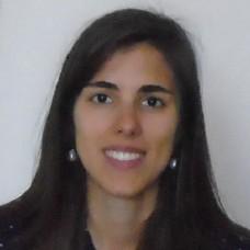 Marta Santos - Desenho Técnico e de Engenharia - Faro