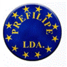 Serralharia Prefilipe, Lda - Estores e Persianas - Aveiro