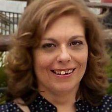 Carla Santos -  anos