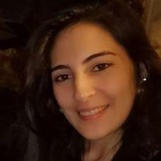 Tatiana Batista - Limpeza - Loures