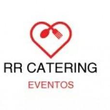 RR Catering - Celebrante de Casamentos - Valongo