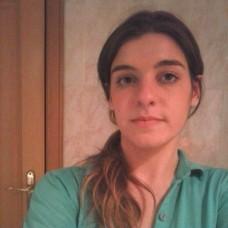 Cláudia Carvalho - Babysitting - Barreiro