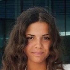 Bárbara Lebre - Dog Walking - Belém