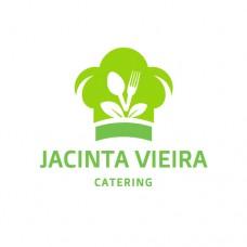 Jacinta Vieira - Catering de Festas e Eventos - Trofa