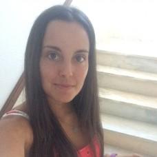Kate Sotero - Coaching - Setúbal