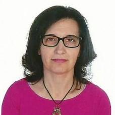 Rosalina Valentim - Imobiliárias - Évora