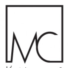 MC, Marketing & Consulting - Personal Training Outdoor - Areeiro