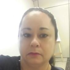 Patrícia Pereira -  anos
