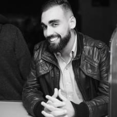 João Carvalho - Vídeo e Áudio - Porto