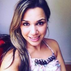 Andreia Ribeiro -  anos