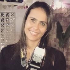Karine Augusta - Fotógrafo - Odivelas