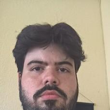 Rafael Marques - Eletrodomésticos - Santarém
