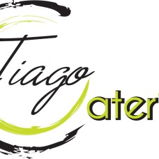Tiago Catering -  anos