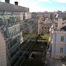 EZS Real Estate Consulting Mediação Imobiliária Unipessoal Lda - Empreiteiros / Pedreiros - Lisboa